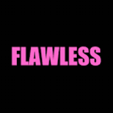 FLAWLESS Launch Party Mix