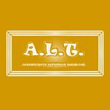 A.L.T. Show 5 (02/12/2014)