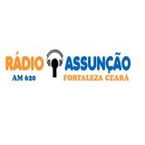 Entrevista ao Programa do Fernando Maia - Rádio Assunção