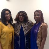 Daughters Of The Nile 5/29/20 Guest: Curtis Roberson