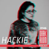 DARK ROOM Podcast 0146: Hackie