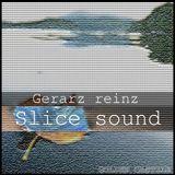 Gerarz Reinz - Slice sound (Original mix) (DEMO)