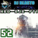 HBD-DJB-PT1