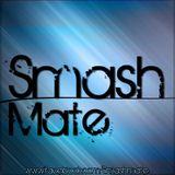 Smashmate #3