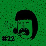 Tirando bombitas #22