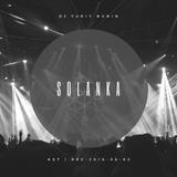 DJ Yuriy Bunin  SolanKa REC-2018-06-03