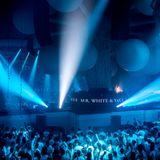 Sensation - Mexico Live Set YAX.X & Mr. White