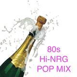 80s Hi-NRG Pop Mix