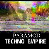 TE015|PARAMOD.