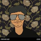 FRM MIX 003 : COOX
