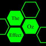 Oz Effect Podcast Episode 16