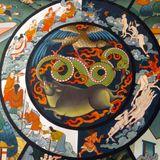Psicologia budista: torpor, procrastinação, desistência, 17-03-16