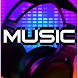 DJ Craig Twitty's Humpday Hookup (25 April 18)
