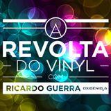 A REVOLTA do Vinyl - 20 Dezembro 2014