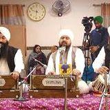 Bhai Onkar Singh Ji Una Sahib Wale - 31 Dec 2017,Greater Kailash, Delhi