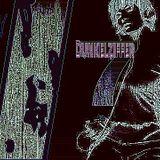 Beatinho-Dunkelziffer 7   (Progressive-Psy-Trance-Set-08.11.2014-)