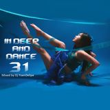 ► @YoanDelipe - In Deep and Dance 31