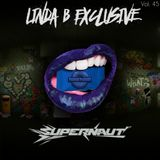 Funky Flavor Music Exclusive Guest Mix By Supernaut For The Linda B Breakbeat Show On ALLFM 96.9 fm