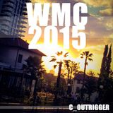 WMC Miami 2015 TechmiX