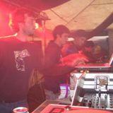 Diarmo - Ragga jungle mix - 2000