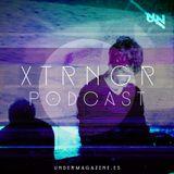 XTRNGR - Under