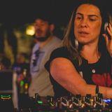PATI GODOI DJ SET @ HIGH LIVE - HOTEL VILA BUENO #2