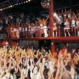 ZAGAZOUND - DANCEFLOOR KILLER MIXSET # 74 (14.07.2012) + TRACKLIST
