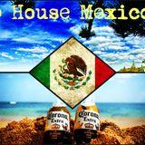 Spanish Mix 2014
