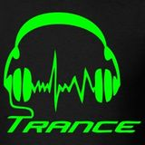 Trance Is Love //Classic Trance 1