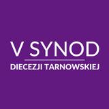 V Synod Diecezji Tarnowskiej - audycja RDN - odc. 34