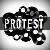 Protest #8