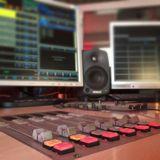 Dobro Show Podcast - Miercuri - 7 Octombrie 2015