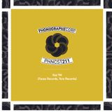 PHNCST211 - Kez YM (Faces Records, Yore Records)