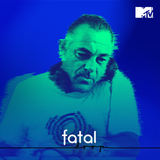SEQUEN (The Darker Side of Sequenchill) - MTV  Fatal Drop Mixtape