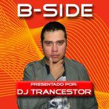 Trancestor Presenta - B SIDE 006