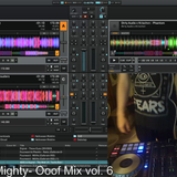 Mighty - Oof vol.6!