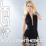 JES #UnleashTheBeat Mixshow 345