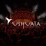 Andrea Oliva b2b Joris Voorn b2b Kolsch @ Ants (Closing Party), Ushuaia Ibiza Beach Hotel - 24 Septe