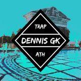 Dennis GK-TRAP ΑΤΗ- vol.48