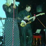 Salford Music Scene - 25th October 2011