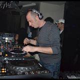 CORRADO ALUNNI n 44. Funk.Groove,Philly