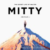"VA  - Soundtrack ""The Secret Life Of Walter Mitty"" (2013)"