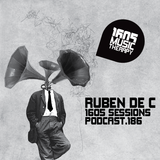 1605 Podcast 186 with Ruben De C