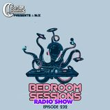 Bedroom Sessions Radio Show Episode 232