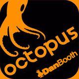 Dan Booth - Octopus
