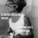 LOST IN TIME CAFÉ 8 BY MR ROSSAINZ NOV 2016