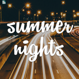 Sean Arca | Summer Nights Vol. 4 | Future Bass & Chill Trap