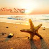SUNSET DREAMS  - DJ NALEEN