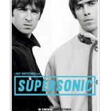 Oasis film Supersonic (preview)