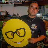 DJ Eris Ramirez - February 2011 Session